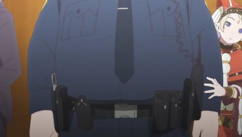 コップクラフト 1話 感想 0194