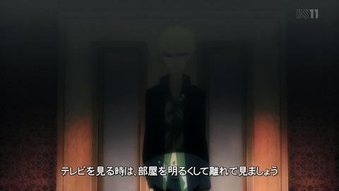 とある魔術の禁書目録III 4話 感想 08