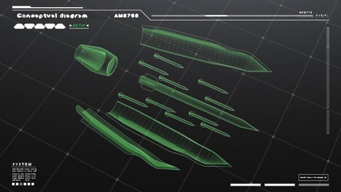 ancb03211