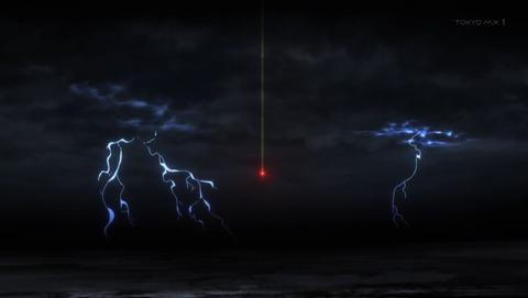 Fate/EXTRA Last Encore 12話 感想 008
