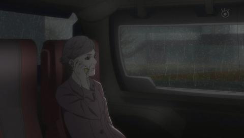 PSYCHO-PASS 3期 7話 感想 84