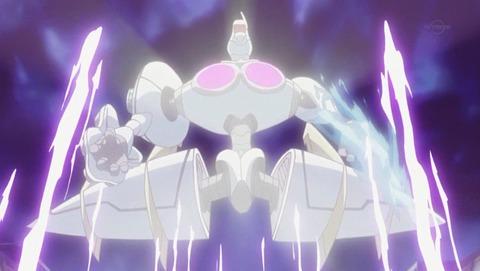 遊戯王5D's 20thセレクション 109話 感想 90