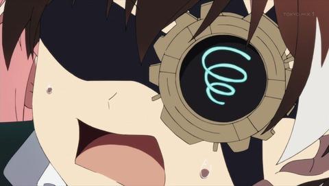 ナカノヒトゲノム【実況中】 7話 感想 0235