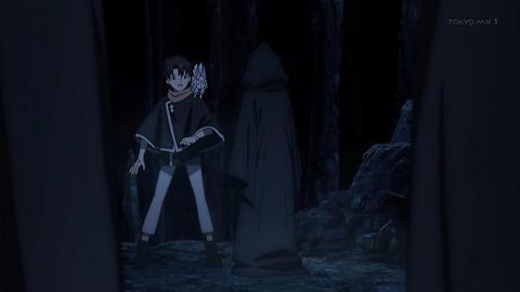 Fate/GrandOrder 6話 感想 029