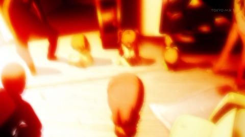 Angel Beats! 2話 感想 047