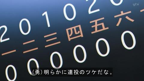 ANCB001412