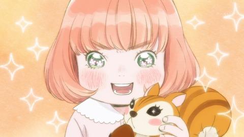 【3月のライオン】第21話 感想 和菓子の新たな可能性