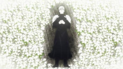 東京喰種:re 2期 17話 感想 52