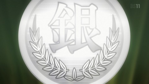 ANCB000665