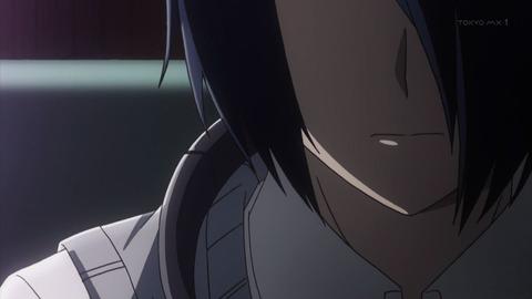 かぐや様は告らせたい~天才たちの恋愛頭脳戦~ 6話 感想 052