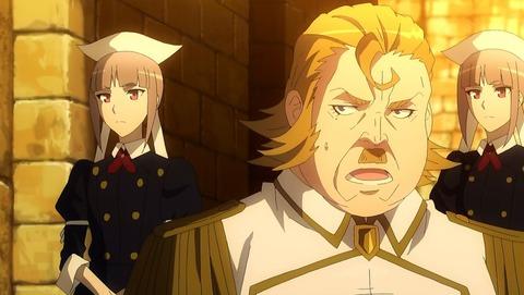 Fate/Apocrypha 20話 感想 3