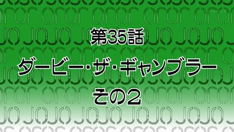 ancb04276