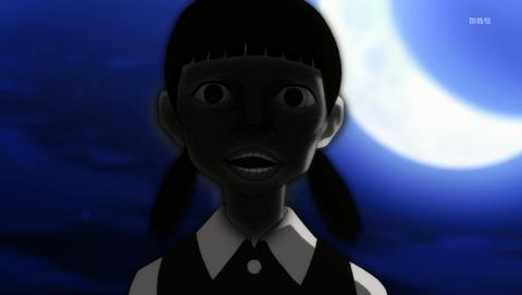 魔法少女サイト 4話 感想 03