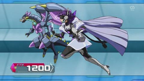 ANCB002052