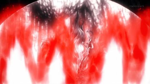Fate/GrandOrder 20話 感想 040