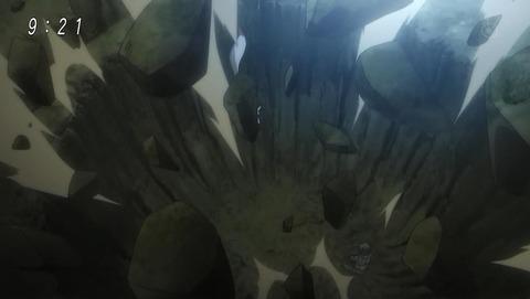 ゲゲゲの鬼太郎 第6期 74話 感想 036