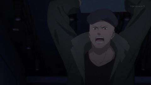 恋とプロデューサー~EVOL×LOVE~ 4話 感想 024
