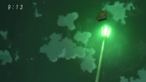 ゲゲゲの鬼太郎 第6期 57話 感想 023