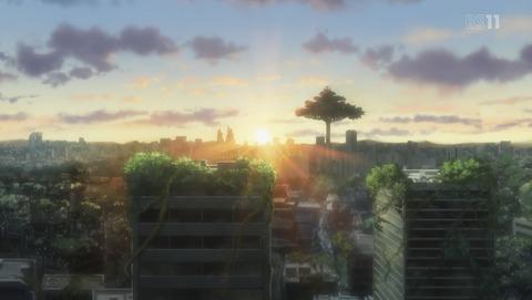 Rewrite 13話 最終回 感想 41