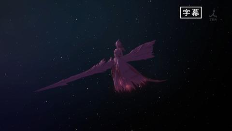 シドニアの騎士 第九惑星戦役 2話 感想 2