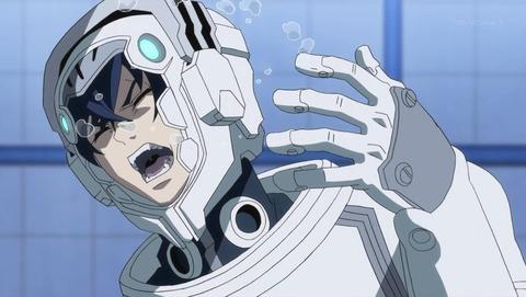 宇宙戦艦ティラミスⅡ 3話 感想 0068