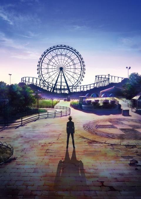 甘城ブリリアントパークの画像 p1_32