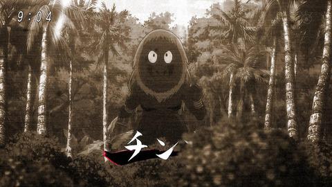 ゲゲゲの鬼太郎 第6期 84話 感想