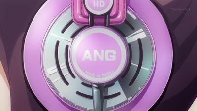 ancb05983