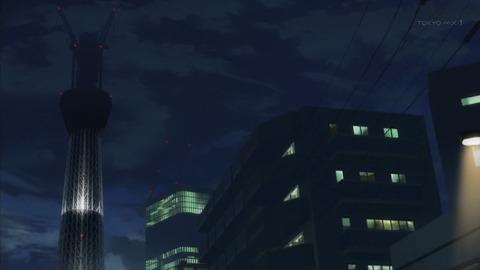 東京ESP 4話 感想 294