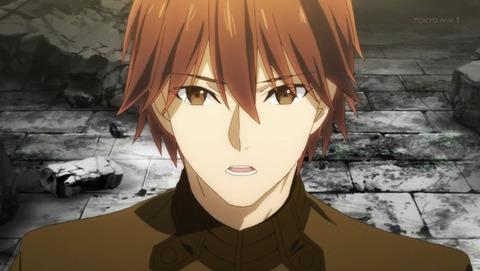 Fate/EXTRA Last Encore 13話 031
