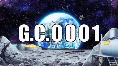 ancb00028