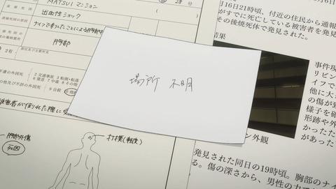 富豪刑事 8話 感想 0108