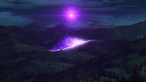 盾の勇者の成り上がり 13話 感想 0141