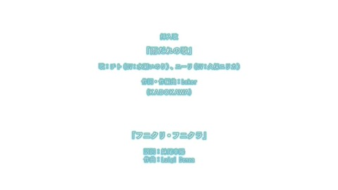 ancb00481