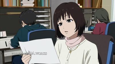 shirobako (16)