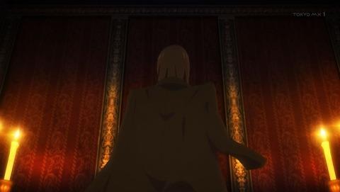 ロード・エルメロイⅡ世の事件簿 1話 感想 059