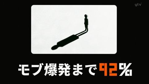 ANCB002127