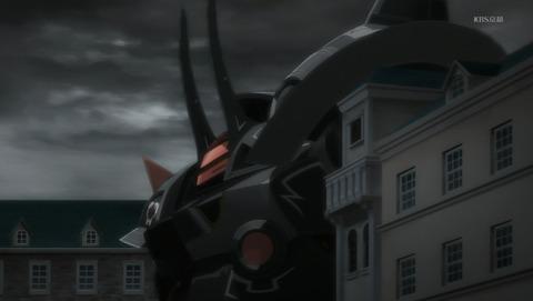 ナイツ&マジック 10話 感想 81