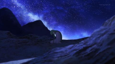 Fate/GrandOrder 5話 感想 049