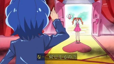 キラキラ☆プリキュアアラモード 8話 感想 2959