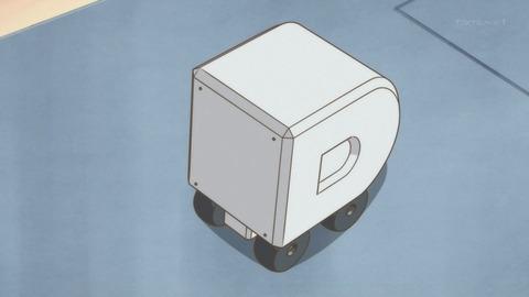ancb00129