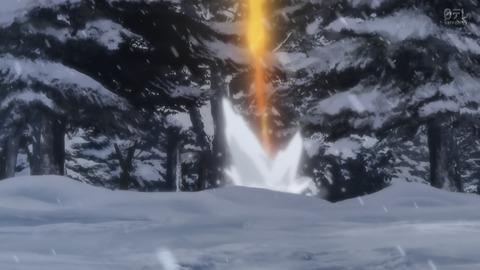 半妖の夜叉姫 14話 感想 033
