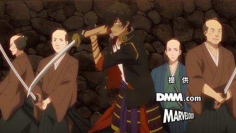 刀剣乱舞 花丸 2期 12話 最終回 感想 80