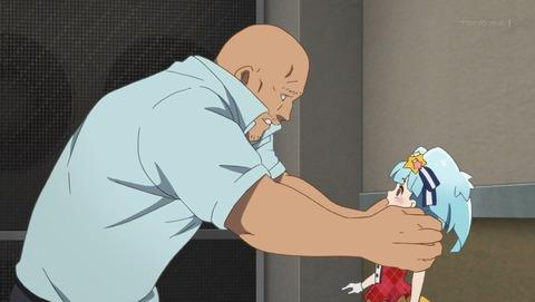 ゾンビランドサガ 8話 感想
