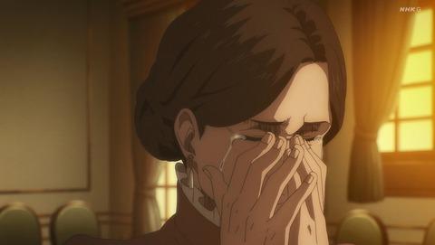 進撃の巨人 The Final Season 65話 感想 33