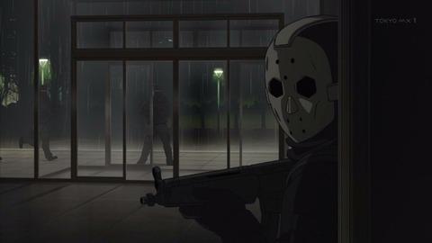 東京ESP 11話 433