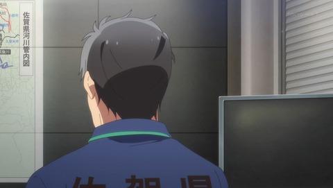 ゾンビランドサガ リベンジ 12話 感想 0015
