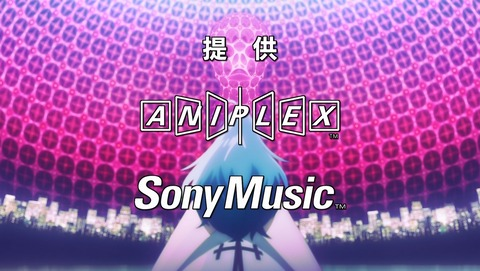 Vivy Fluorite Eye's Song 12話 感想 74
