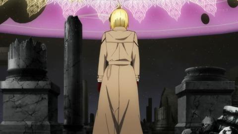 Fate/EXTRA Last Encore 13話 046
