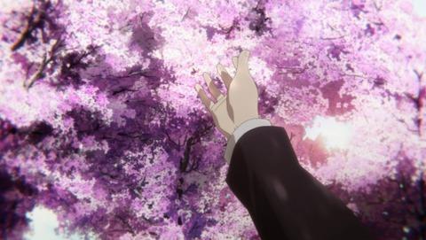 櫻子さんの足下には死体が埋まっている 1話 感想  122